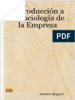 Sociologia de la empresa.pdf