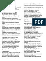 Poemas Imprimir