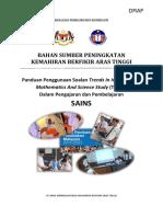 BAHAN KBAT SAINS.pdf