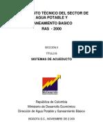 TituloB  RAS21.pdf