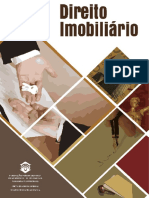 Direito ImobiliaI-rio - Unidade 7.pdf