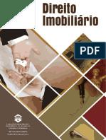 Direito ImobiliaI-rio - Unidade 8