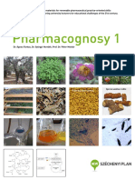 PHARMACOGNOSY.pdf