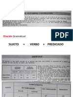 Metodo inductivo.pptx