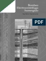 Bombeo Electrocentrifugo Sumergido (1).pdf