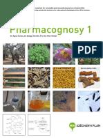 PHARMACOGNOSY &PHYTOCHEMISTRY.pdf