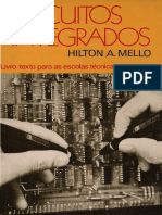 Circuitos Integrados - MELLO.pdf
