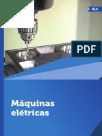 Máquinas Elétricas - Luis Carlos de Freitas.pdf