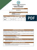 ESTADISTICA-II-TEMA-IV.docx