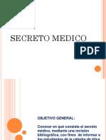 Secreto Medico Diapos (1).Pptx 10