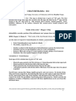 chaturthamsa.pdf