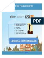Diplomado Liderazgo.pdf