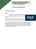 Moreira_Karen-Delgado_MariaFernanda.docx
