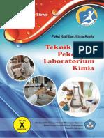 teknik-dasar-pekerjaan-laboratorium-kimia-2.pdf