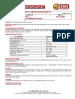 Upload Arquivos-produtos-Tinta Demarcacao Branca