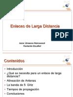 como-instalar-un-radioenlace.pdf