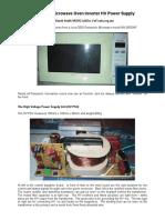 Microwave_Oven_Inverter_HV_Power_Supply.pdf
