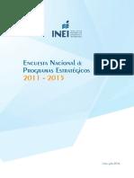 enapres-2011-2015