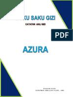 BUKU SAKU GIZI.pdf