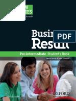 BR_Pre-intermediate.pdf