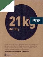 21 KG DE CO2 - ArquiLibros.pdf