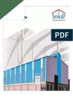 Sankalp Brochure
