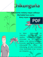 chicongunia-1