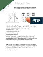 Taller Analisis Precio 2017-1