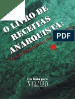 O Livro de Receitas Anarquista.pdf