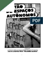 zine2ªedição.pdf