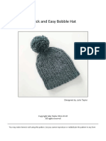 quickeasybobblehat_aiid2087788