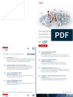 oracle-big-data.pdf