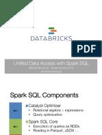 SparkSQLTraining.Summit.July2014.pdf