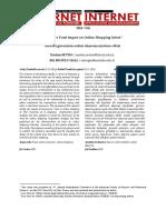 Iuyd 41636 Research Article Eroglu Hall