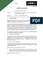 018-16 -PRE - GOB.REG.CAJAMARCA-CONSTATACION FISICA Y ELAB.INVENTARIO CUANDO RESUELVE CONTRATO OBRA.docx