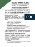 000251_mc-29-2008-Mda-contrato u Orden de Compra o de Servicio