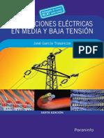 documents.tips_instalaciones-electricas-en-media-y-baja-tension-garcia-trasancos-j.pdf
