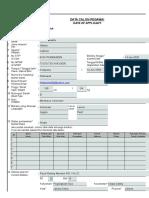 Copy of FormRegistrasiV3_Final(1)