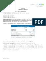 Bp Formula Tarjeta Credito GNB
