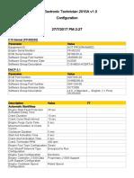 FFH02232_Configuration_2017-07-27_14.27.11