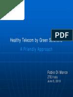 Seconda_Tavola_Rotonda_Di Marco.pdf