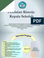overview_pkks-1.pptx