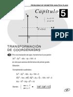 geo_5.pdf
