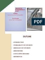rheologyofconcrete-161002035607