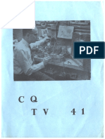 cq-tv41.pdf