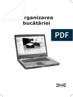 Planning_guide_RO.pdf