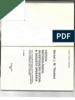 docslide.com.br_a-enquete-operaria-marx.pdf