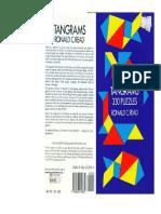 Tangrams 330 Puzzles.pdf