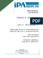manual de funcionamiento.pdf