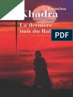 yasmina-khadra-la-derniere-nuit-du-rais.pdf